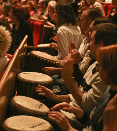 do-you-speak-djembe-spectacle