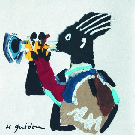 henri-guedon-musique