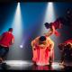 danseurs-fantastiques