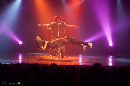 danseurs-fantastiques-magie