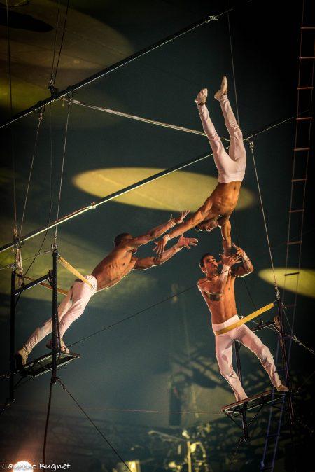 cirkacuba-cirque-phenix-6