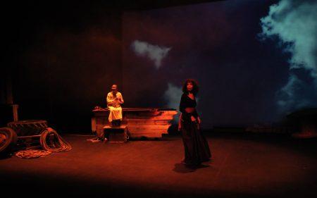 solitude-fani-carenco-theatre