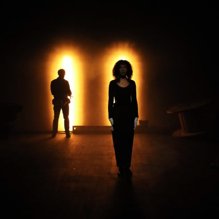 solitude-fani-carenco