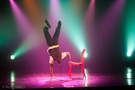 danseurs-fantastiques-handstand