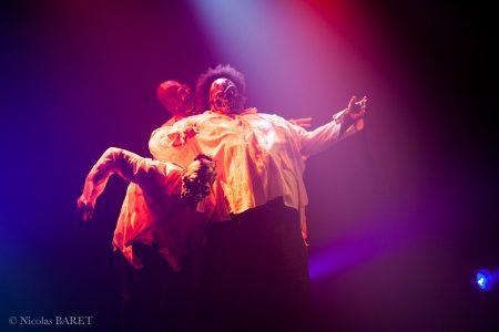 danseurs-fantastiques-duo