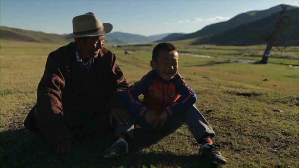 dernier-voyage-de-dashdeleg-mongolie