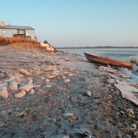 kivalina-alaska-photo-programme