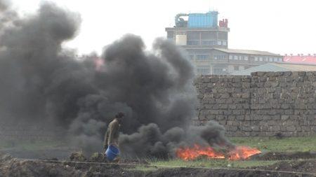 documentaire-pollution-industrielle-afrique