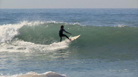 surf-vague-solidaire