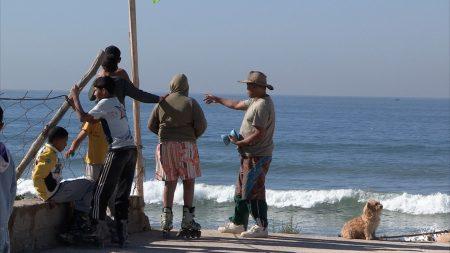 surf-plage-maroc