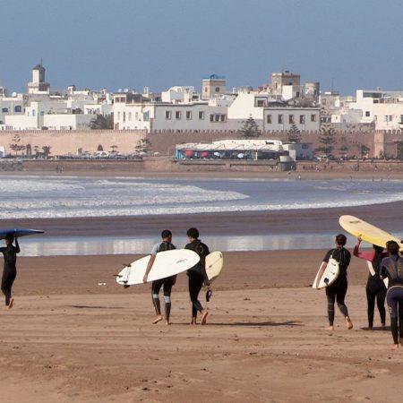 surf-maroc-documentaire