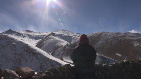 bergere-des-glaces-documentaire