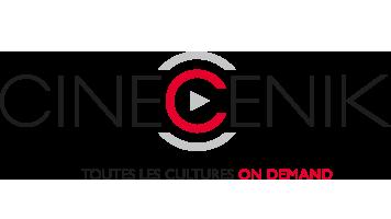 Bienvenue sur CineCenik
